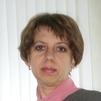 Елена Балабан
