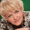 Ирина Буранова