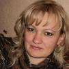 SvetlanaGomel