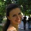 Nastasia_82