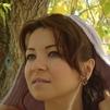 Ilina Nata