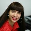 Наталья Беленькая