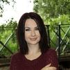 Катя Майская
