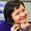 Любаева Светлана