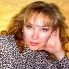 Наталья Ли