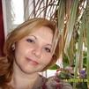 Oxana Is