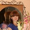 Наталия Шапетина