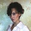 Анастасия Смотрина