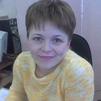 Светлана Перминова