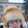 Елена Оверина