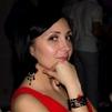 Vasilina Premudraya