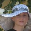 Anastasiya Sapega