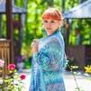 Дрёмова Ирина
