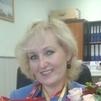 Almaznay