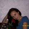 Natallia_Sh.