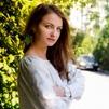 Tatiana Ryzh