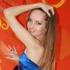 Nekrasova-Anna