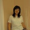 Elena KuS