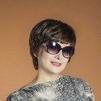 Astra_batik