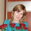 Татьяна Хворост