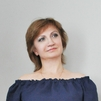 IrinaGruzda