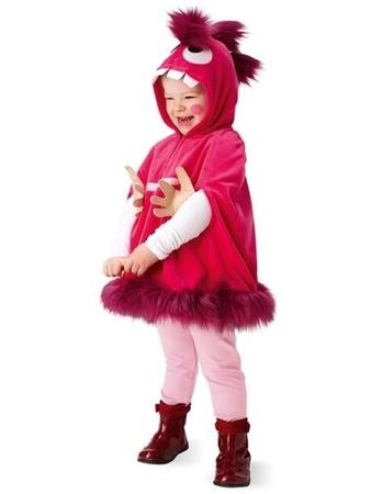 Маскарадные костюмы для детей «Фантазия»