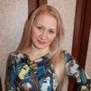 Inna_Salicheva