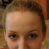 AnastasiaSauk