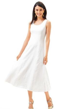Платье и короткий жакет