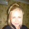NatashaSvechnikova