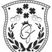OlgaZ