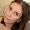 Olga Andrianova