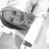 Ekaterina_Alyutina