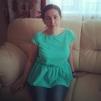 Екатерина_