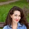 Aliona Garaschenko