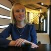 Lubov' Andreeva