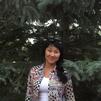 AygulHussainova
