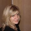 Nadejda_Shahynova