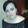 Elena Borovskix