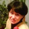 Irina_Sem