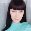 sofya_sh