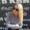 Natalya_Mill
