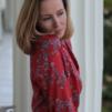 NatalyaVasilenko