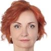 IrinaLobova