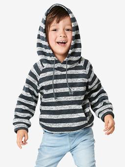 Анорак для мальчика