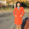 Olga_2021
