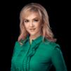 Светлана Колганова