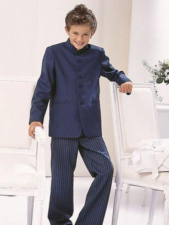 Костюм для мальчика: брюки