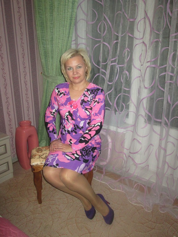 Платье «Отличное настроение»