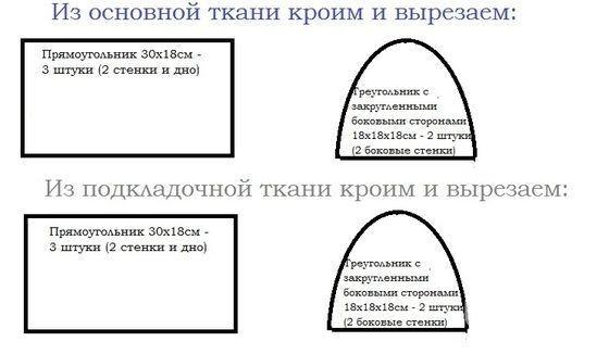 Сумка-чемоданчик Maletin